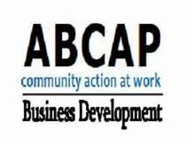 https://www.adamscountyohecd.com/wp-content/uploads/2020/04/ABCAP-logo.jpg