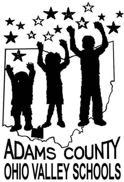 https://www.adamscountyohecd.com/wp-content/uploads/2020/04/Adams-county-ohio-valley-logo.jpg