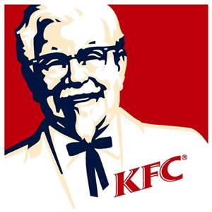 https://www.adamscountyohecd.com/wp-content/uploads/2020/04/KFC-logo.jpg