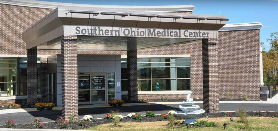 Southern Ohio Medical Center Urgent Care