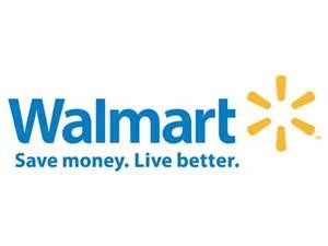 https://www.adamscountyohecd.com/wp-content/uploads/2020/04/Wal-logo2.jpg