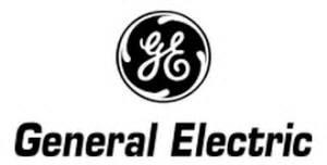 https://www.adamscountyohecd.com/wp-content/uploads/2020/04/ge-logo.jpg