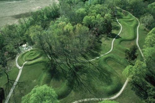 serp-mound1