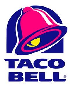 https://www.adamscountyohecd.com/wp-content/uploads/2020/04/taco-bell-logo.jpg