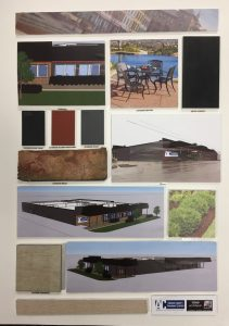 Picture of Architecht Boards 2