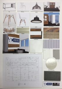Picture of Architecht Boards